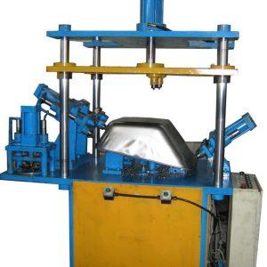 sanayi-tipi-makinalar-toz-boyama3